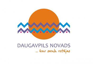 Daugavpils novada deputātu pieņemšana septembrī