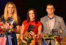 Daugavpils novada jaunatne gadu sāka ar lidojumu