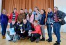 Naujenieši triumfē Daugavpils novada 7. jaunatnes ziemas sporta spēlēs