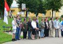 Notiks Daugavpils un Ilūkstes novadu sporta svētki cilvēkiem ar īpašām vajadzībām